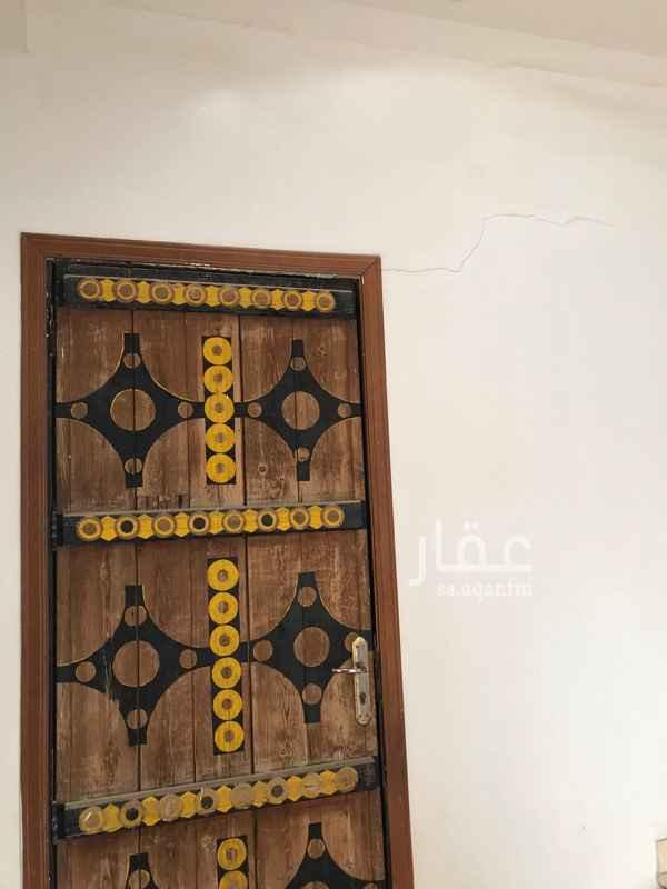 دور للإيجار في شارع ابن الزيات ، حي العليا ، الرياض ، الرياض