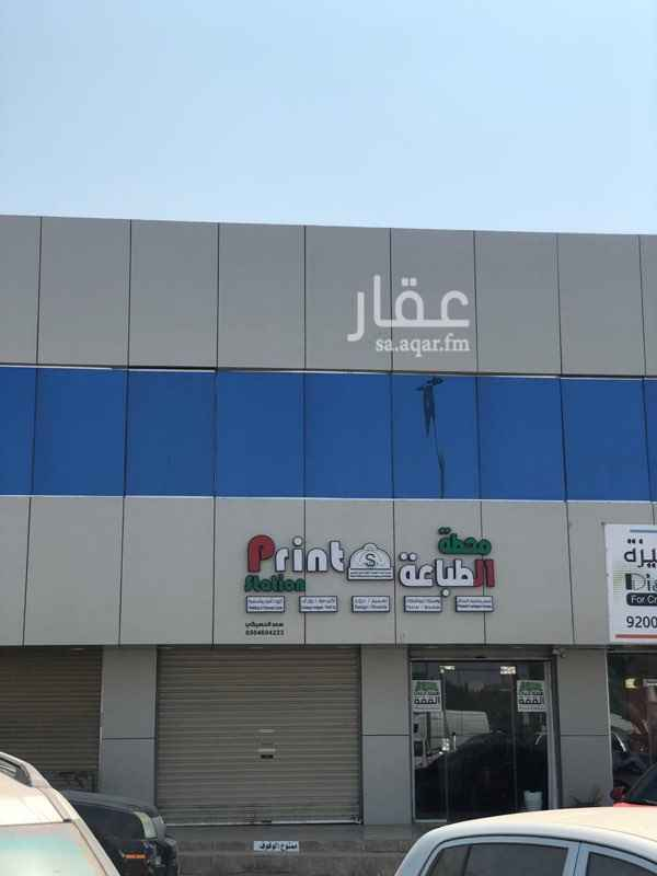 غرفة للإيجار في شارع الحادر ، حي الجامعة ، جدة