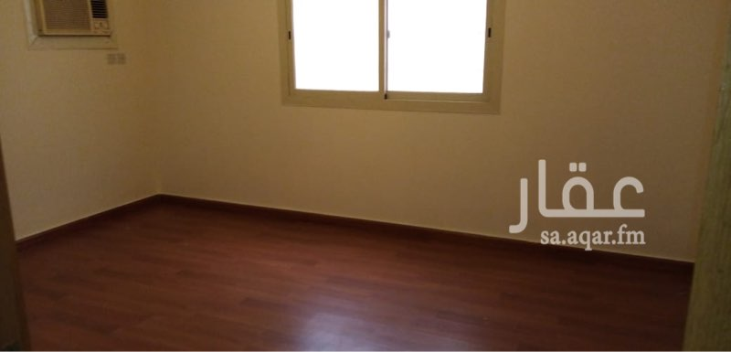 شقة للإيجار في شارع الشيخ عبدالرحمن بن اسحاق بن عبدالرحمن ، حي المنار ، الرياض ، الرياض