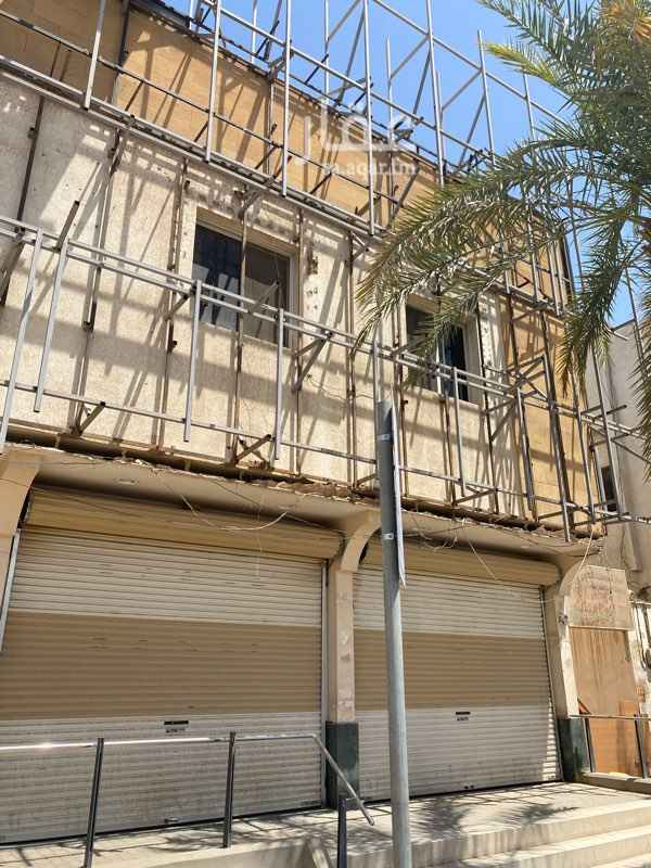 عمارة للإيجار في حي النزهة ، الرياض ، الرياض
