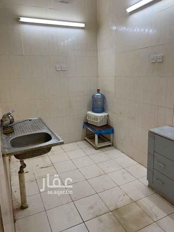 شقة للإيجار في شارع الشهرزوري ، حي الشرفية ، الرياض ، الرياض