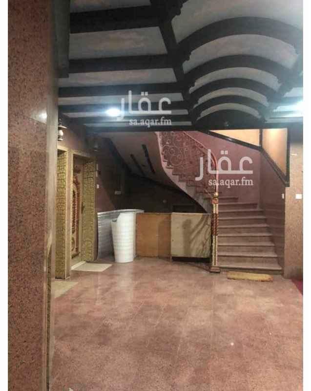 شقة للإيجار في طريق مكة المكرمة ، الرياض