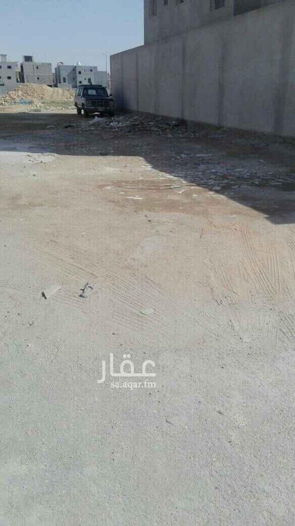 أرض للبيع في شارع ريحانه بنت زيد ، الرياض