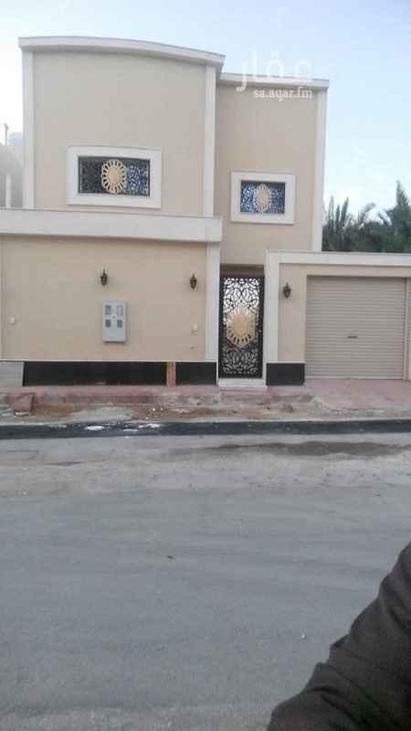 أرض للبيع في شارع وادي الجرير ، حي بدر ، الرياض ، الرياض