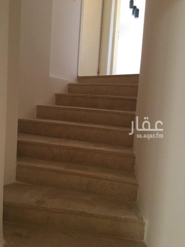شقة للإيجار في شارع المحيط ، حي الربيع ، الرياض ، الرياض
