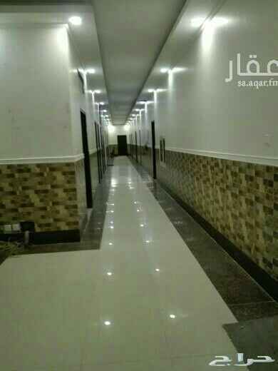 شقة للإيجار في شارع بقيق ، حي الربوة ، الرياض ، الرياض