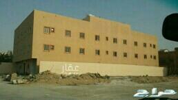 شقة للإيجار في حي ، شارع جرير ، حي جرير ، الرياض ، الرياض