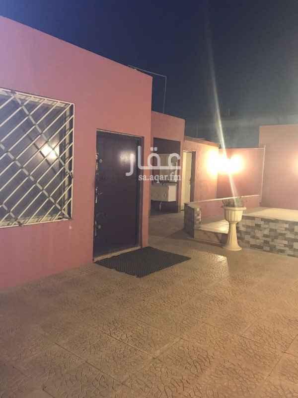 استراحة للإيجار في شارع الامير سعود بن عبدالله بن جلوي ، الرياض