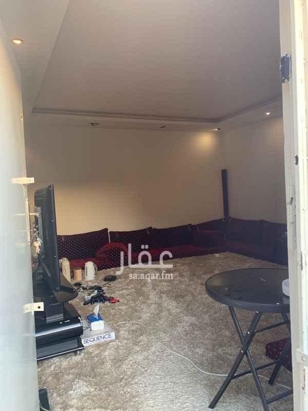 استراحة للإيجار في شارع الامير سعود بن عبدالله بن جلوي ، الرياض ، الرياض