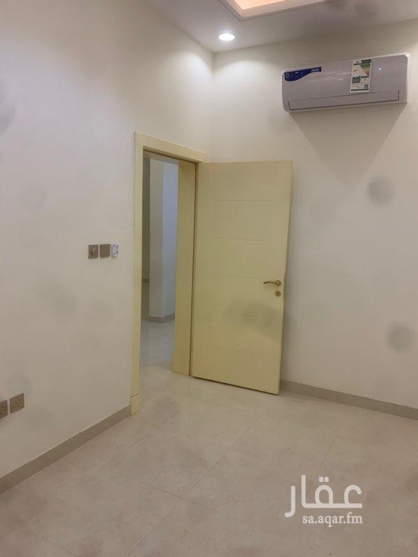 شقة للبيع في شارع رقم 425 ، حي المونسية ، الرياض