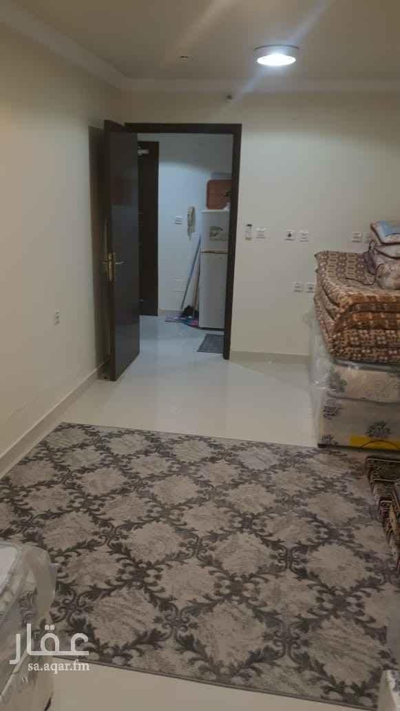 شقة للبيع في شارع اجياد ، حي المسفلة ، مكة ، مكة المكرمة