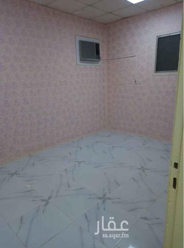 شقة للإيجار في شارع ال صالح ، حي ام سليم ، الرياض ، الرياض