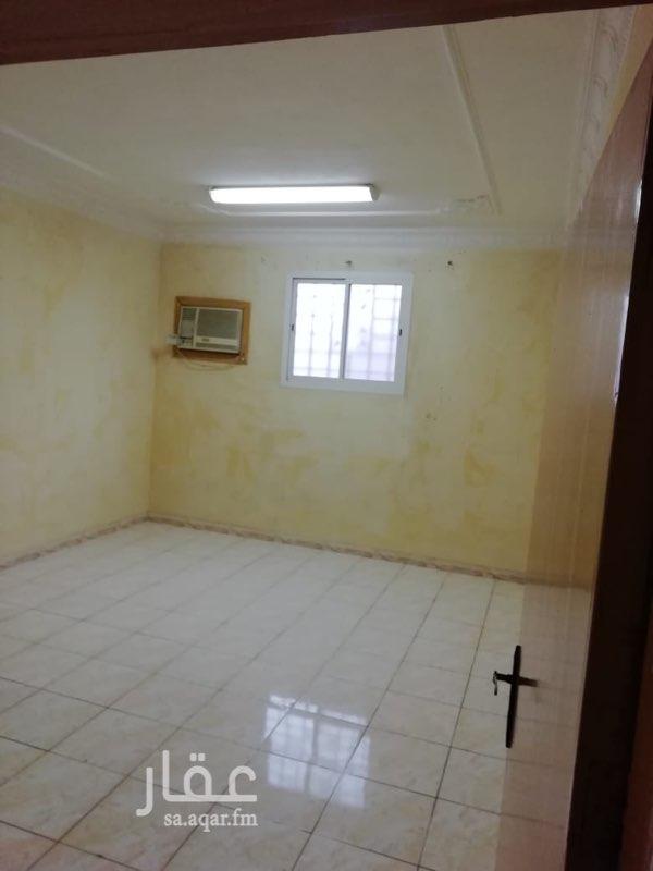 شقة للإيجار في شارع ابي شبل التميمي ، حي المربع ، الرياض ، الرياض