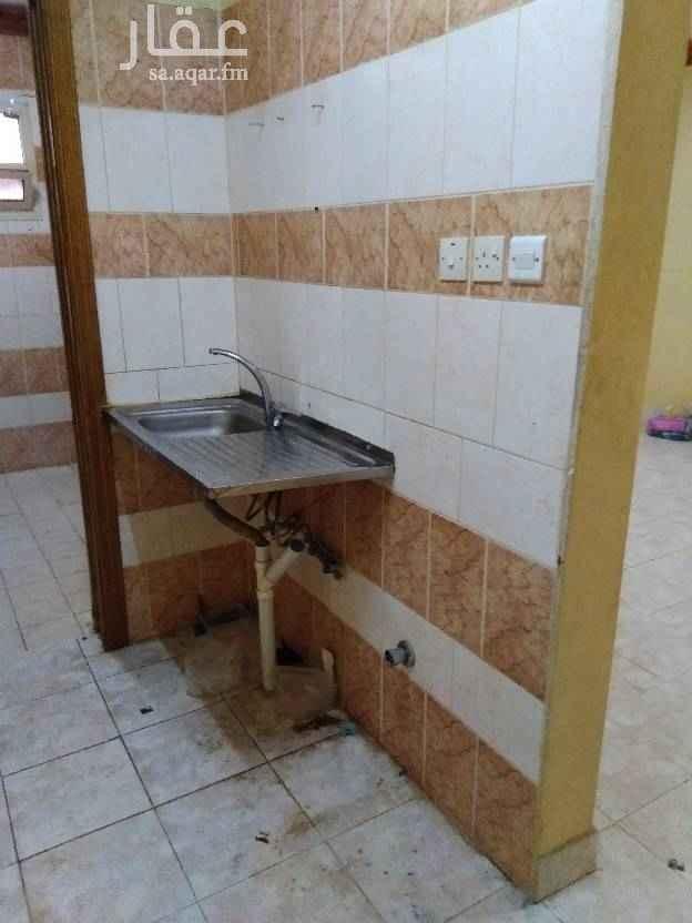 غرفة للإيجار في حي الفيحاء ، الرياض