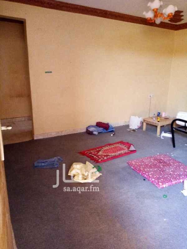 غرفة للإيجار في حي الفيحاء ، الرياض ، الرياض