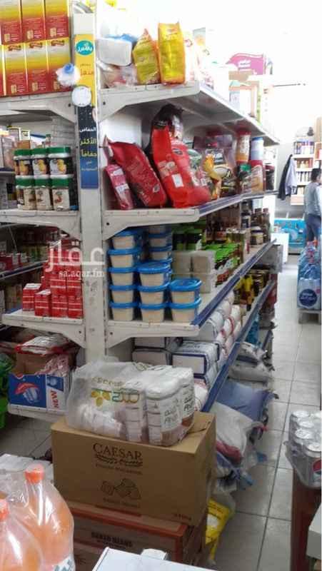 محل للبيع في شارع البحر المتوسط ، حي العقيق ، الرياض ، الرياض