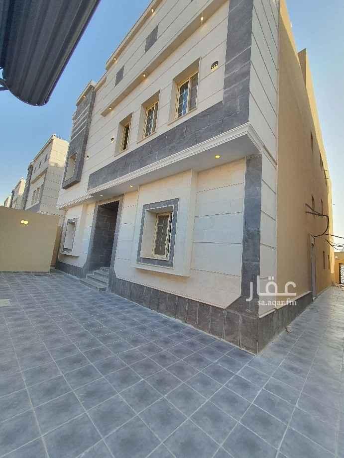 فيلا للبيع في شارع حسن بن منديل ، حي الفلاح ، جدة ، جدة