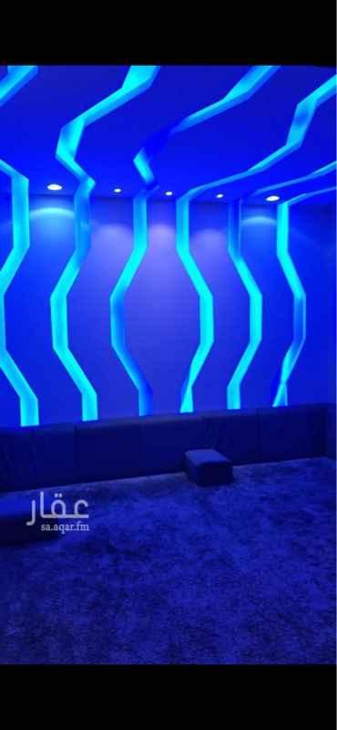 غرفة للإيجار في الرمال, الرياض