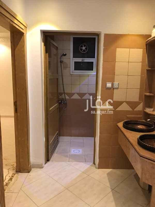 شقة للإيجار في شارع ثغرة ، حي اشبيلية ، الرياض ، الرياض