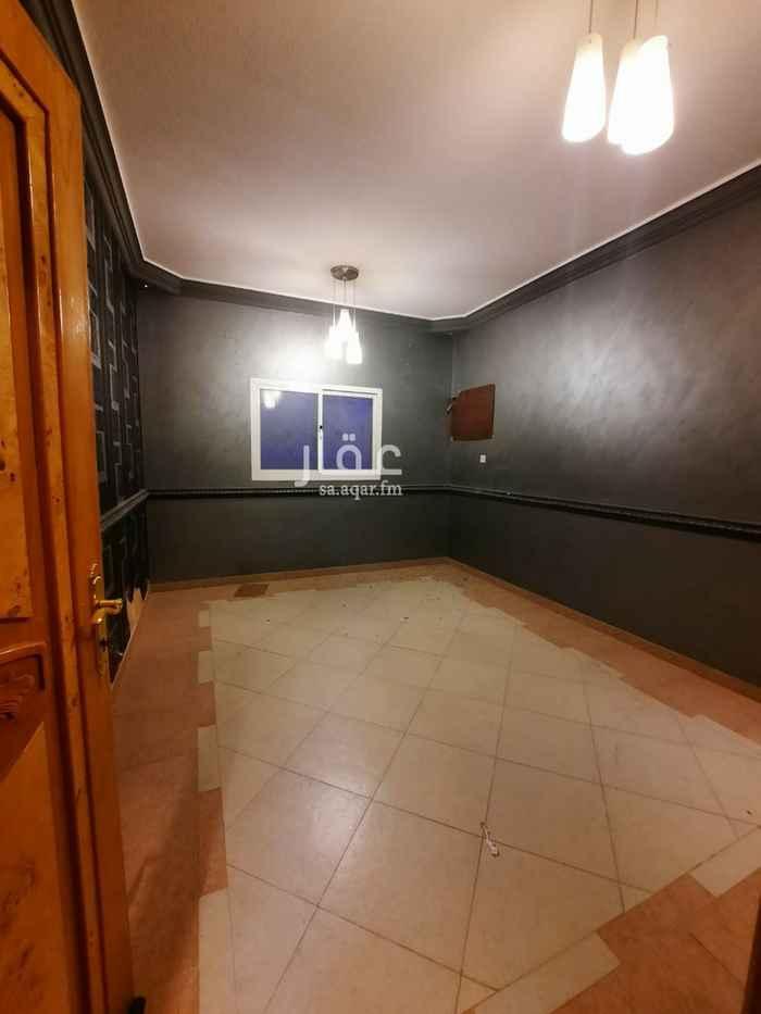 شقة للبيع في شارع عمر الاشبيلي ، حي اشبيلية ، الرياض ، الرياض
