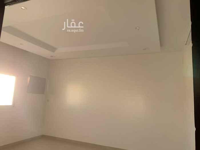 شقة للإيجار في شارع الفانوس ، حي الجنادرية ، الرياض ، الرياض
