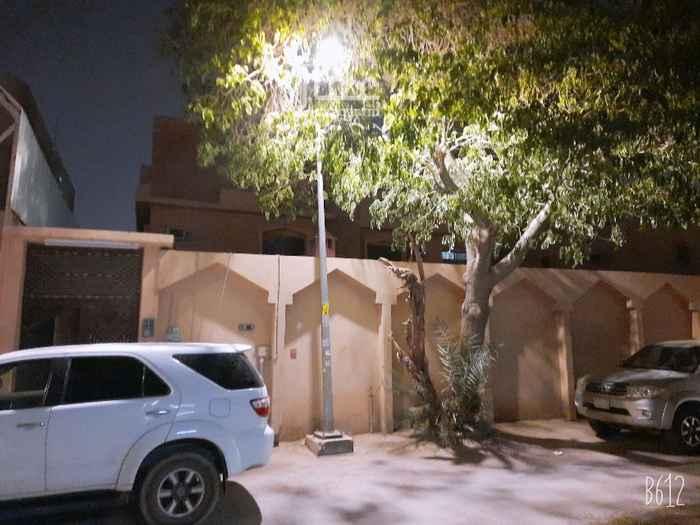 شقة للإيجار في شارع الجنينة ، حي النهضة ، الرياض ، الرياض