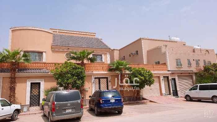 شقة للإيجار في شارع السندس ، حي النسيم الشرقي ، الرياض ، الرياض