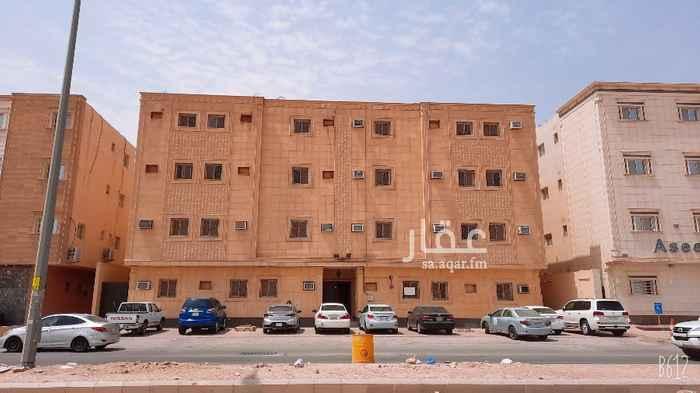 شقة للإيجار في شارع الكرامه ، حي النسيم الشرقي ، الرياض ، الرياض