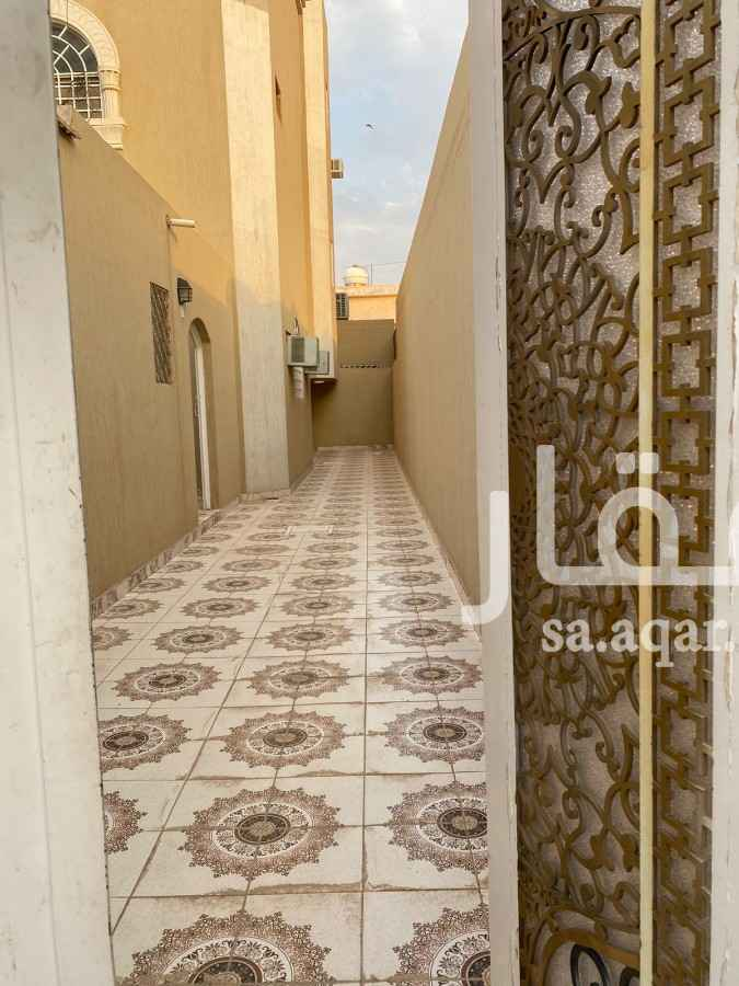 شقة للإيجار في حي ، شارع شجاع بن اسلم ، حي النسيم الشرقي ، الرياض ، الرياض