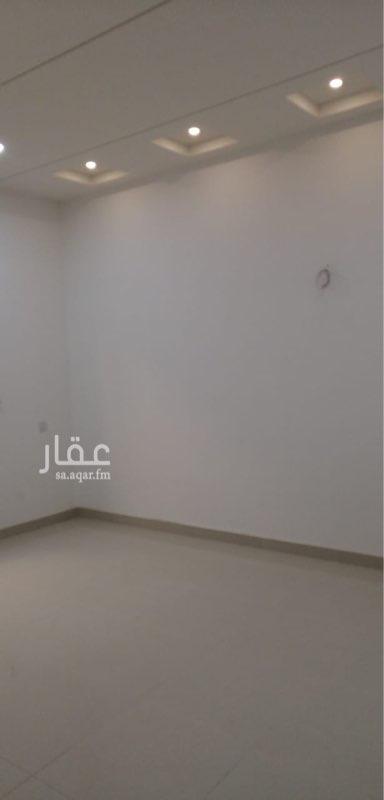 دور للإيجار في حي عرقة ، الرياض ، الرياض