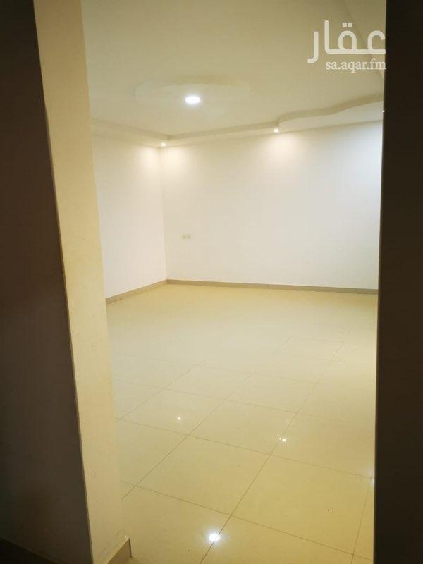 شقة للإيجار في شارع الفلوة ، حي عرقة ، الرياض ، الرياض