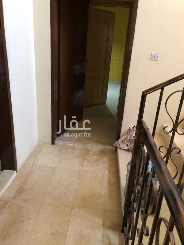 شقة للإيجار في شارع الدفينة ، حي الفيحاء ، الرياض ، الرياض