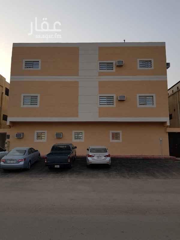 عمارة للبيع في شارع عبدالرحمن بن سالم ، حي النسيم الشرقي ، الرياض ، الرياض