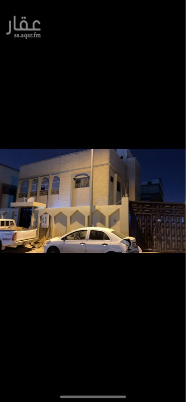 فيلا للبيع في شارع صالح البلقيني ، حي النسيم الشرقي ، الرياض ، الرياض