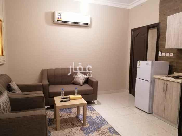 شقة للإيجار في شارع الحيدري ، حي الربوة ، جدة ، جدة