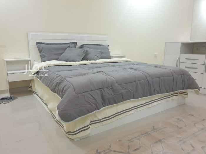 شقة للإيجار في شارع سطام ابا الخيل ، حي السليمانية ، جدة ، جدة