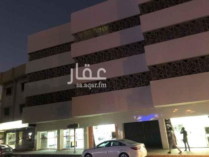 عمارة للبيع في شارع الأمير عبد الله بن عبد الرحمن بن فيصل ، حي منفوحة الجديدة ، الرياض ، الرياض