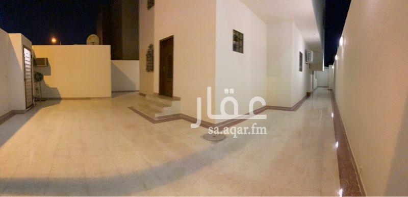 بيت للإيجار في شارع الجنيفي ، حي المصيف ، الرياض ، الرياض