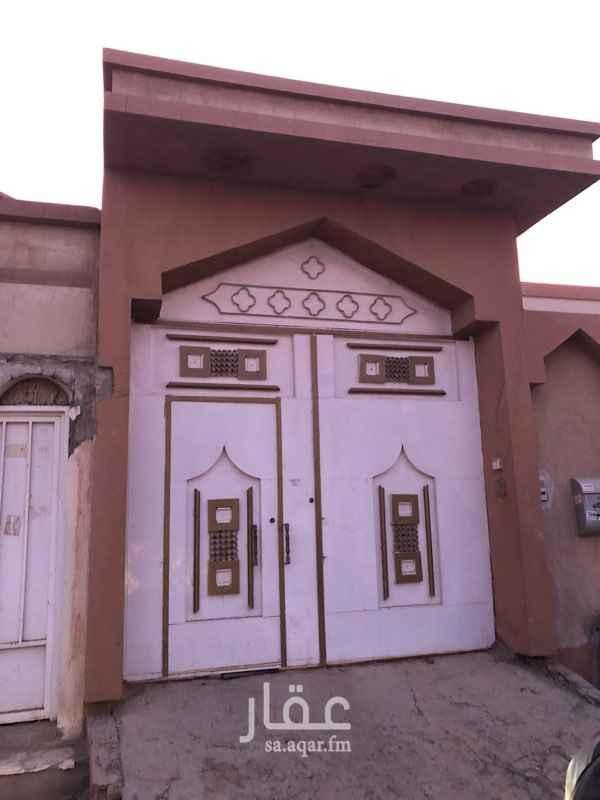 فيلا للبيع في شارع ابي محمد الانصاري ، حي الشفا ، الرياض