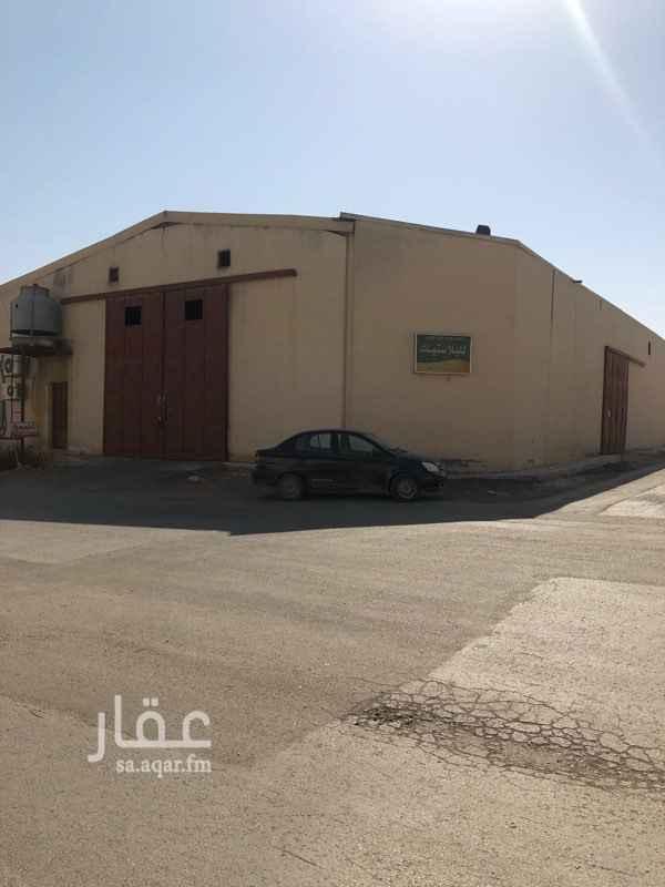 أرض للبيع في شارع جبل المدار ، حي بدر ، الرياض ، الرياض