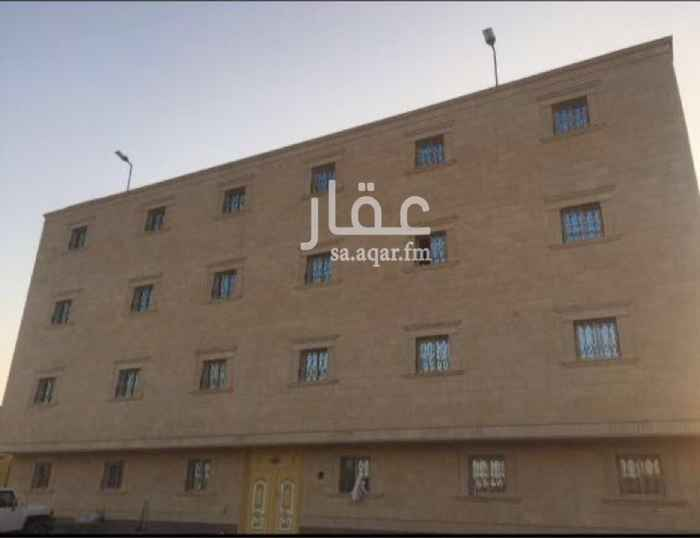 شقة للإيجار في شارع الامير سعود بن عبدالله بن جلوي ، حي النرجس ، الرياض ، الرياض