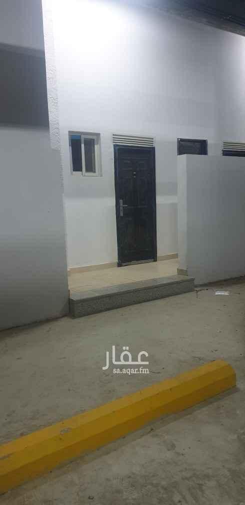 غرفة للإيجار في شارع طيبه ، حي قرطبة ، الرياض ، الرياض