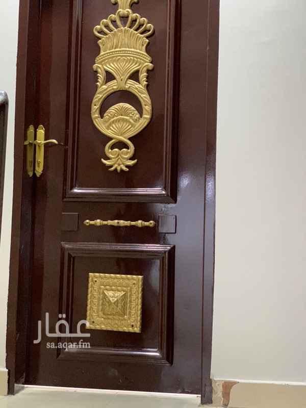 دور للإيجار في شارع حريملاء ، حي قرطبة ، الرياض ، الرياض