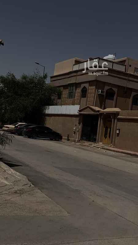 فيلا للبيع في شارع ابن شروان, النسيم الشرقي, الرياض