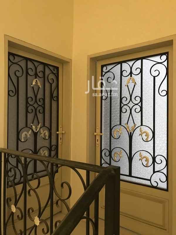 شقة للإيجار في شارع الشريف محمد ، حي الريان ، الرياض ، الرياض