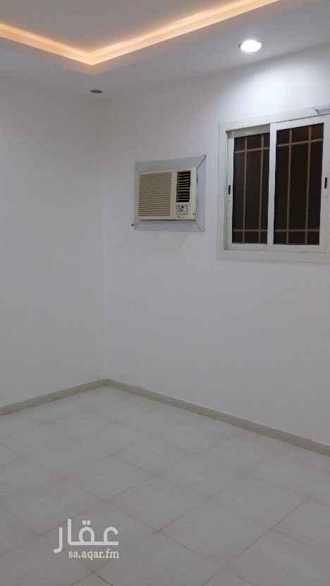 شقة للإيجار في شارع جبل الغبيرات ، حي قرطبة ، الرياض ، الرياض