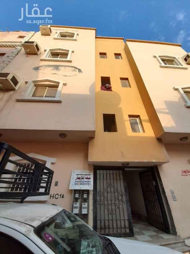 شقة للإيجار في حي الربوة ، جدة ، جدة