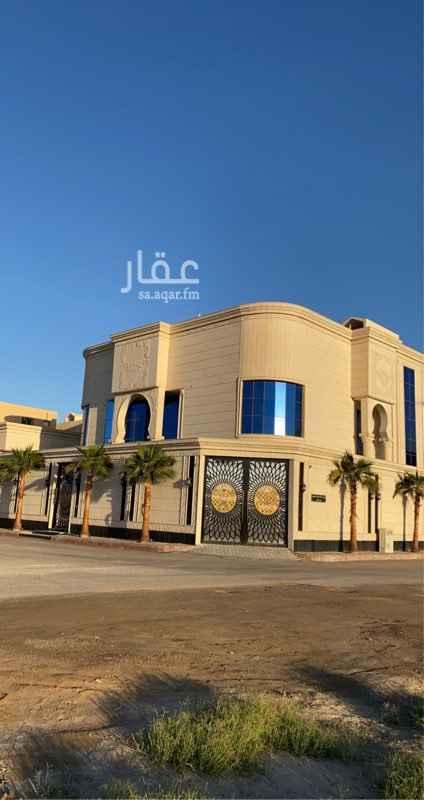 فيلا للبيع في شارع عبدالرحمن الوهيبي ، حي طويق ، الرياض