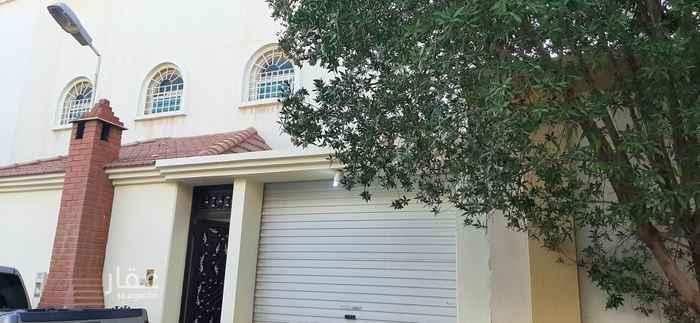 دور للإيجار في شارع جبل عريض ، حي السويدي ، الرياض ، الرياض
