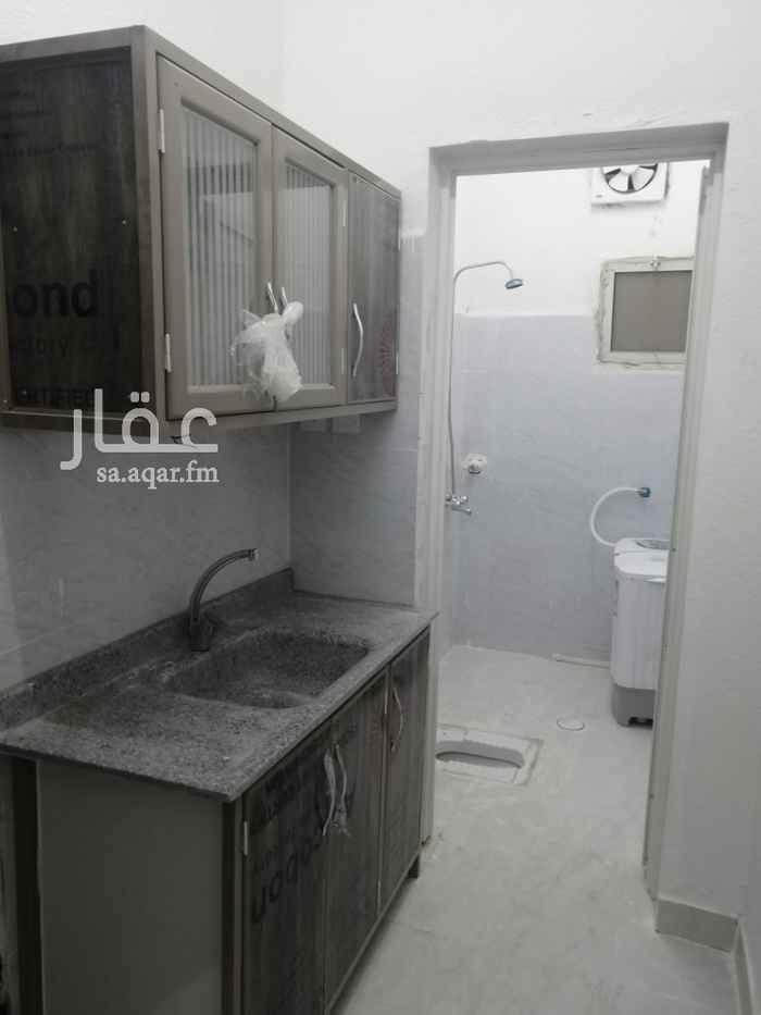 غرفة للإيجار في شارع وادي الدواسر ، حي النسيم الشرقي ، الرياض ، الرياض